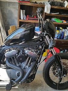 Click image for larger version.  Name:bike 4.jpg Views:15 Size:299.4 KB ID:71821