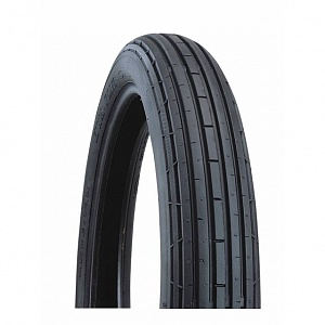 Click image for larger version.  Name:hf301-front-tire.jpg Views:1 Size:39.7 KB ID:82701