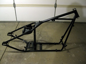 Click image for larger version.  Name:Frame-powdercoated-Yamaha-1700.jpg Views:15 Size:52.2 KB ID:91103