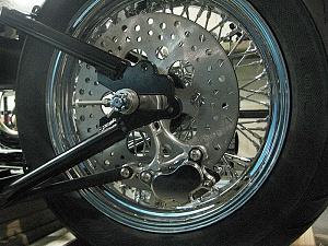 Click image for larger version.  Name:Rear-Brake.jpg Views:15 Size:136.0 KB ID:91373