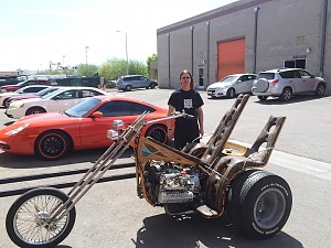 Click image for larger version.  Name:trike 2.jpg Views:260 Size:115.8 KB ID:58565