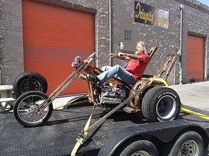Click image for larger version.  Name:trike 3.jpg Views:260 Size:147.8 KB ID:58566