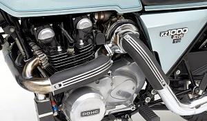 Click image for larger version.  Name:Kawasaki+Z1R+Turbo.jpg Views:0 Size:83.8 KB ID:99495
