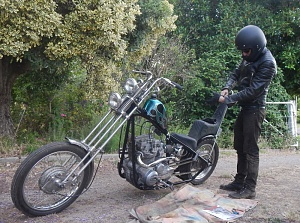 Click image for larger version.  Name:KZ750twin,chop,CA,JettFinished.jpg Views:6 Size:239.9 KB ID:103395