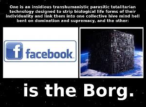 Click image for larger version.  Name:facebook_vs_borg_by_paradigm_shifting-dc8ldbd.jpg Views:0 Size:29.1 KB ID:105806