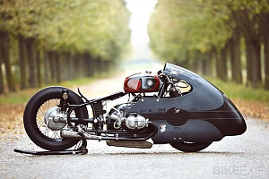 Click image for larger version.  Name:bmw-racing-motorcycle.jpg Views:7 Size:58.7 KB ID:75340