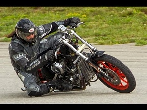 Click image for larger version.  Name:HDTrack_Racing_An_Ironhead.jpg Views:1 Size:37.7 KB ID:78809