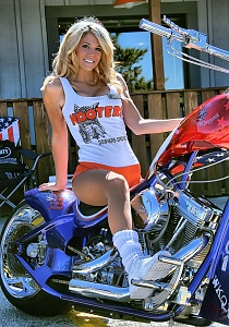 Click image for larger version.  Name:hooters.jpg Views:10 Size:290.6 KB ID:93477
