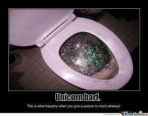 Click image for larger version.  Name:unicorn-barf-c_o_503070.jpg Views:105 Size:47.1 KB ID:58874