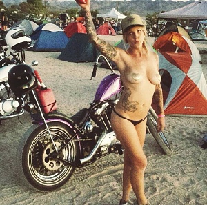 Click image for larger version.  Name:ironrally.jpg Views:28 Size:211.7 KB ID:95334