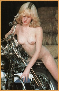 Click image for larger version.  Name:olds44.jpg Views:13 Size:180.7 KB ID:95616
