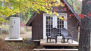 Click image for larger version.  Name:Cabin.jpg Views:5 Size:336.6 KB ID:100132