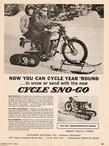 Click image for larger version.  Name:SnoGo,winter conversion kit,1966.jpg Views:3 Size:130.5 KB ID:98032