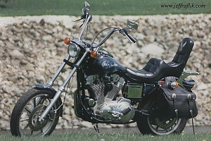 Click image for larger version.  Name:88sportster.jpg Views:7 Size:59.9 KB ID:83879