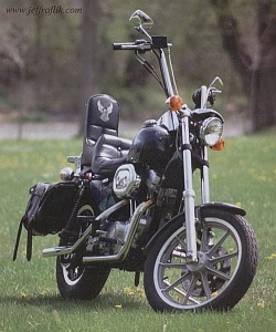 Click image for larger version.  Name:88sportster.a.jpg Views:1 Size:41.9 KB ID:83881