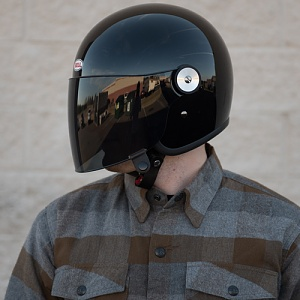 Click image for larger version.  Name:Bell-Riot-Helmet-Gloss-Black-2__02270.1487879365.jpg Views:0 Size:157.2 KB ID:75532