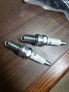 Click image for larger version.  Name:Sportster Spark Plugs.jpg Views:11 Size:274.0 KB ID:101611