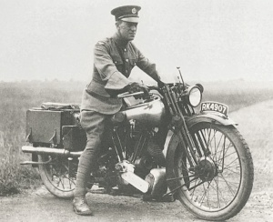 Click image for larger version.  Name:TE-Lawrence-The-Mint-The-Vintagent-Brough-Superior-SS100-1024x834.jpg Views:0 Size:110.1 KB ID:105267