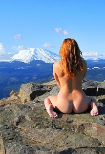 Click image for larger version.  Name:montbutt.jpg Views:23 Size:112.9 KB ID:105350
