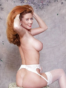 Click image for larger version.  Name:gingerl.jpg Views:28 Size:61.5 KB ID:105443