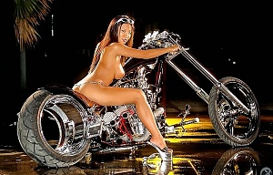 Click image for larger version.  Name:illybike.jpg Views:17 Size:102.6 KB ID:105475