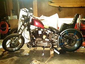 Click image for larger version.  Name:76sportster.jpg Views:10 Size:255.6 KB ID:57533