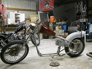 Click image for larger version.  Name:ironhead1.jpg Views:4 Size:112.0 KB ID:57631