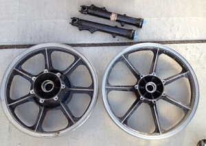 Click image for larger version.  Name:wheels.jpg Views:9 Size:58.7 KB ID:48510