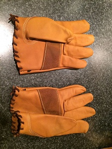 Click image for larger version.  Name:gloves5.jpg Views:168 Size:123.2 KB ID:58787