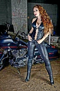 Click image for larger version.  Name:leather.jpg Views:10 Size:84.5 KB ID:96515