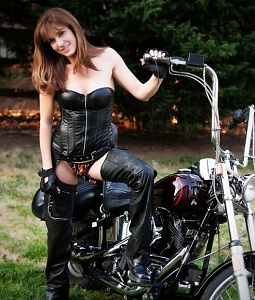 Click image for larger version.  Name:leather2.jpg Views:9 Size:63.3 KB ID:96516