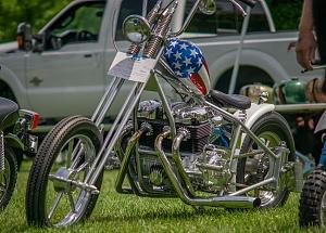 Click image for larger version.  Name:HondaVintageChop-Motorcycles-086.jpg Views:3 Size:246.7 KB ID:98026
