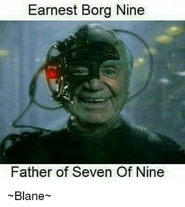 Click image for larger version.  Name:BORGearnest-borg-nine-father-of-seven-of-nine--blane--27251205.jpg Views:0 Size:19.5 KB ID:97885