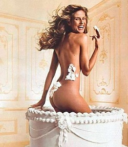 Click image for larger version.  Name:cake2.jpg Views:5 Size:37.1 KB ID:95922