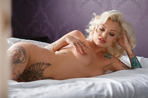 Click image for larger version.  Name:doll4.jpg Views:12 Size:60.4 KB ID:96026