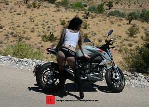 Click image for larger version.  Name:IMG_0005.jpg Views:18 Size:303.0 KB ID:96028