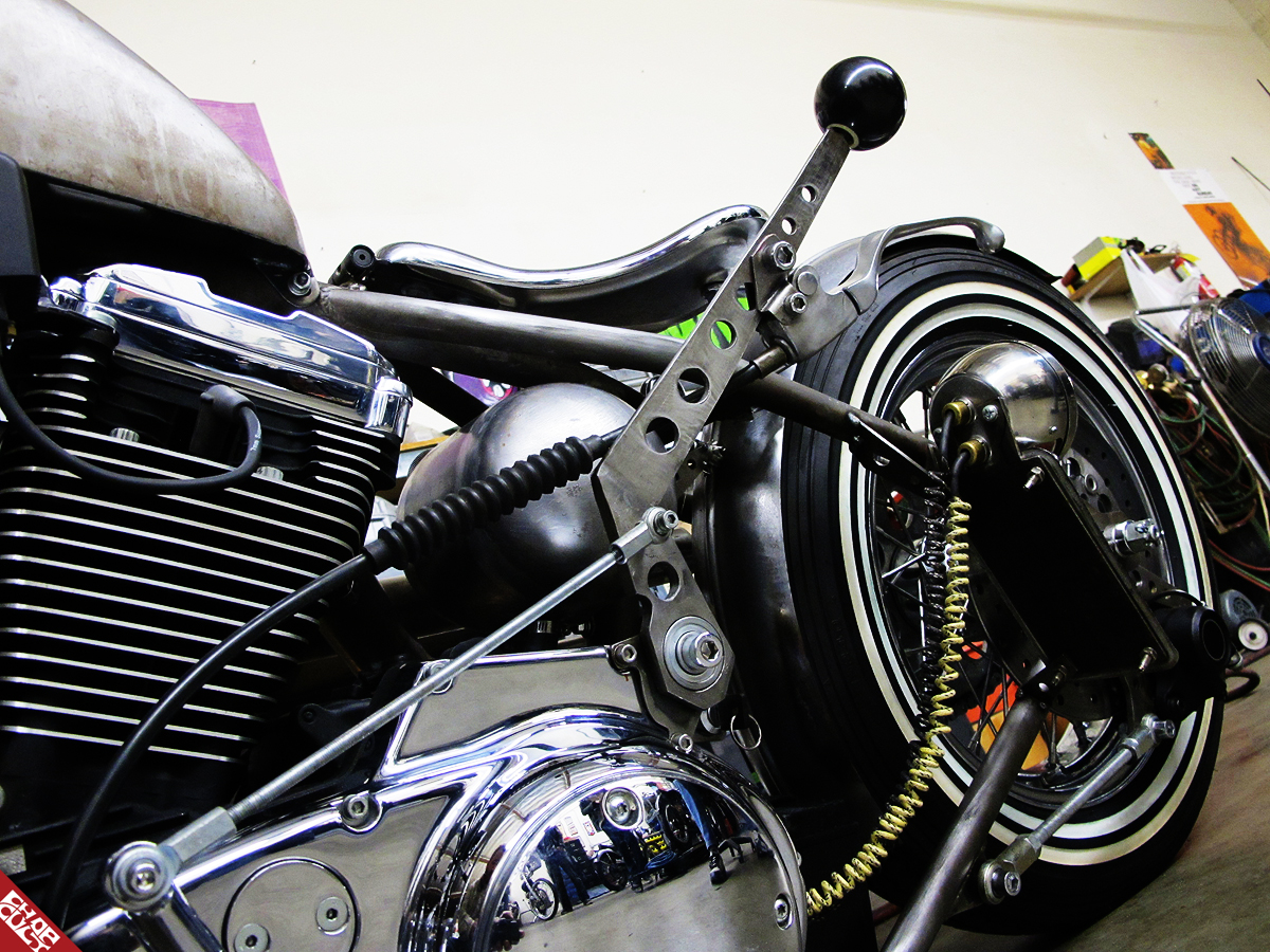 Skull Shift Knobs Universal Car Chrome Skull Gear Stick