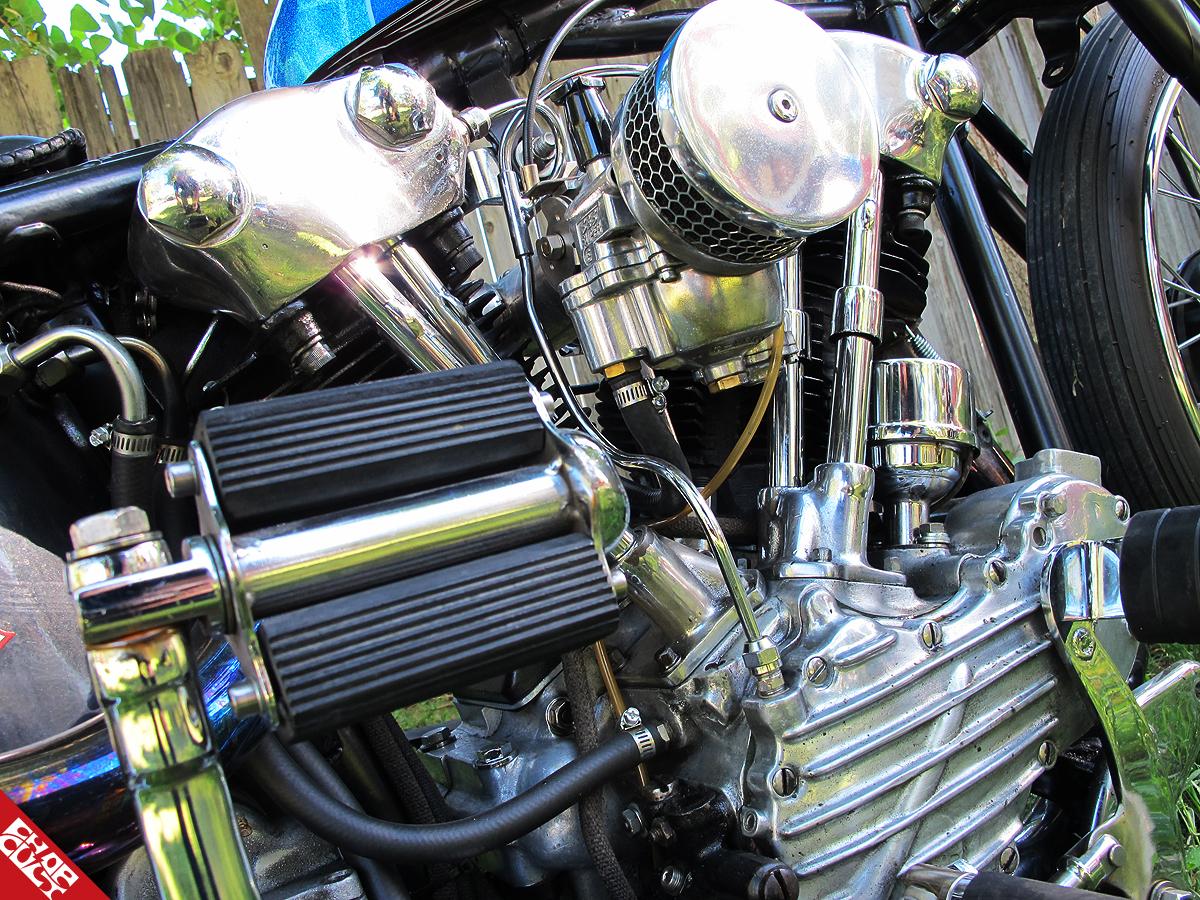 http://www.chopcult.com/gallery/albums/album-370/lg/Gilby_Clarkes_Knucklehead_Chopper114.jpg