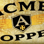 AcmeChoppers's Profile