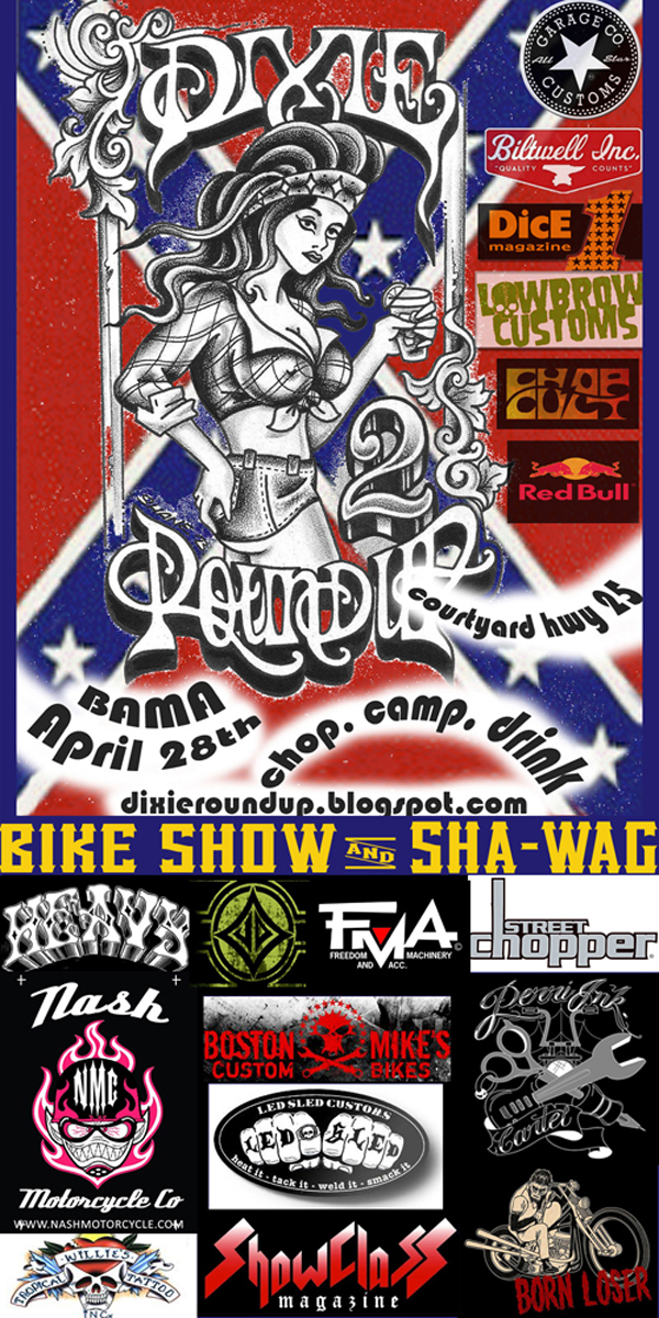 DIXIE ROUNDUP-ALL SPONSERS.jpg