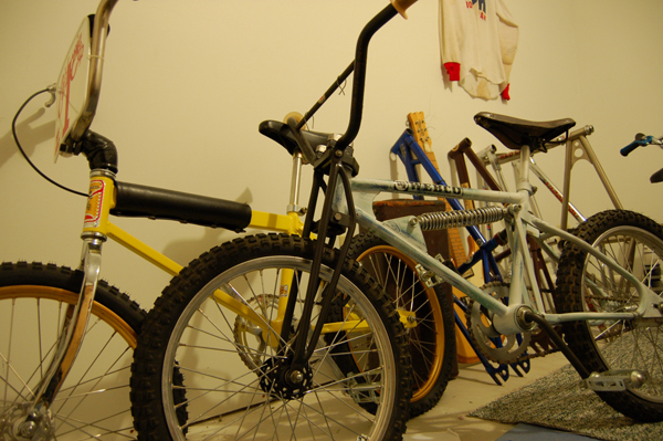 old bikes.jpg