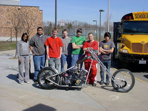Kevin_Teach_Bass_Kennedy_High_Chopper_Class_005