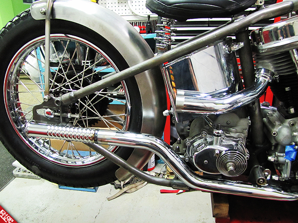 modify-custom-exhaust-photo-2