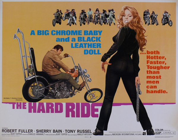 THE-HARD-RIDE