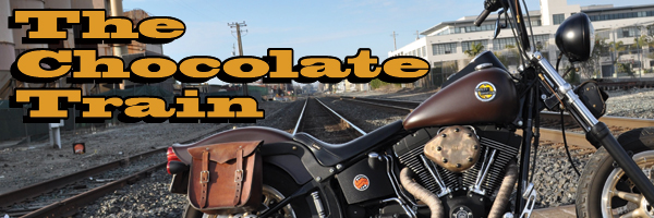 hit 2chocolate-train-header