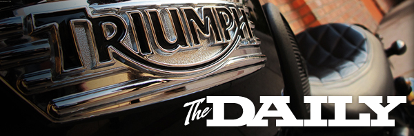 nicks_Triumph_America_intro