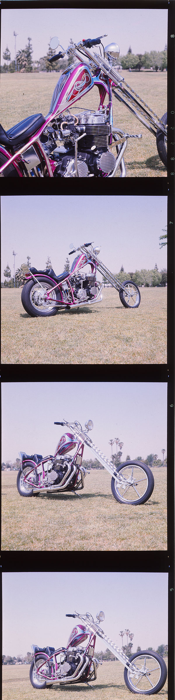 Street-Chopper-Honda-June-1975-j