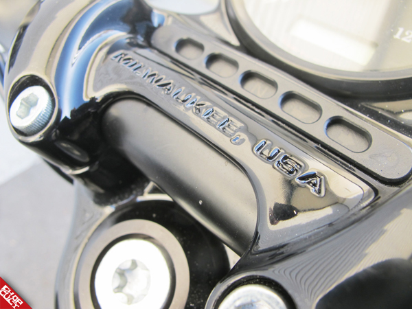 2012 Harley-Davidson Sportster 48 Road Test Review_01