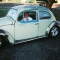 61volks's Profile