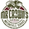 MrCrown's Profile